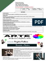 1 EM - Desenho e Música.pdf