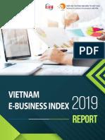 [ENG] Bao cao EBI 2019.pdf