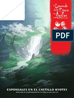 l5r02dlc03aes_esponsales_en_el_castillo_kyotei.pdf