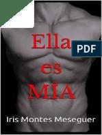 Ella-es-mia-Iris-Montes-Meseguer