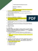 Cuestionario 1er parcial(1)