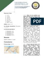Parash_ _ 44 - Devarim 3.pdf ok