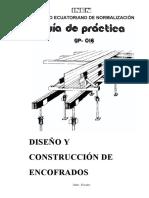 GPE-16 1978 CONSTRUCCIÓN DE ENCOFRADOS.-converted