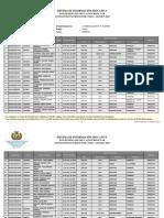 4to de Secundaria.pdf