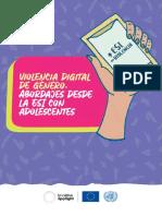 VIOLENCIA DIGITAL DE GENERO Y ESI.pdf