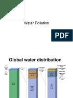 Water Pollution_UEN002+Numericals