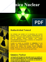 Quimica Nuclear.pptx