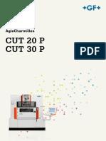 Agiecharmilles-cut-20p-30p_en