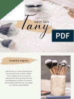 BRANDBOOK FINAL SALON SPA TANY.pdf