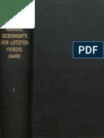 Geschichte-Europa_ErsterBand.pdf