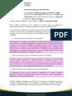 ACTIVIDAD 12 RESPONSABILIDAD.doc