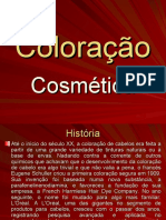 05 Módulo Coloração Cosmética.ppt