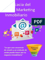Informe-Email-Marketing-Inmobiliario