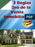 IN06-Las-3-Reglas-de-Oro-de-la-Venta-Inmobiliaria.pdf