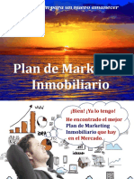 Plan-de-Marketing-Inmobiliario.pdf