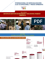 SESION 1 ISO 45001.pdf