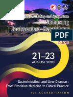 2020 gastro - annc format pdf.pdf