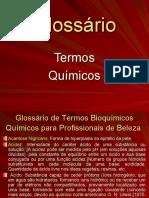 09 Módulo Glossário