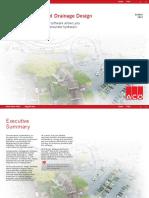 ACO Design report