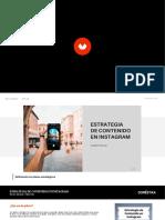 U3_-_Estrategia_Contenido_Instagram[1].pdf