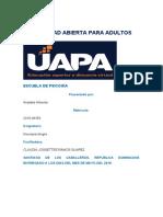NEUROPSICOLOGIA TARAEA 3.docx