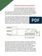 rotary.pdf