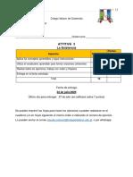 Actividad 3  Italiano - Mecánica.pdf