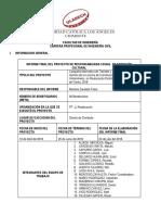 Informe final_RS-IV