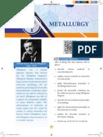 Std12-Chemistry-EM-1 - www.tntextbooks.in-pages-11-20.pdf