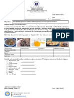 SCIENCE QRTER 1 WK 1 Template-for-Worksheets-PBES