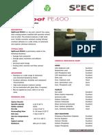 SpECcoat-PE400-TDS8.pdf