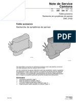 Pas de Power.pdf