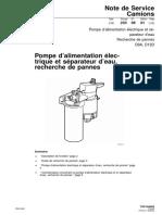 Pompe elec.pdf