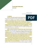 Algunos aspectos del origen del liberalism VERSIÓN ALUMNOS - copia.pdf