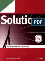 Solutions Pre-Int WB.pdf