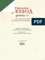 Los-poemas-de-Álvaro-de-Campos-4-Fernando-Pessoa.pdf