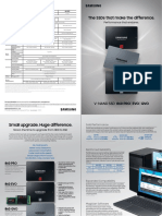 860_Series_Brochure.pdf
