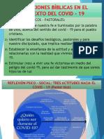 REF-COVID19 - Tema II - Jesús Ante La Enfermedad