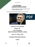 J. Mourinho presentation 31.05.2016_pdf.pdf.pdf