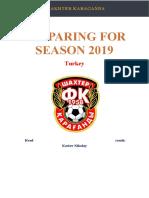 SHAKHTER KARAGANDA 2019— копия.docx
