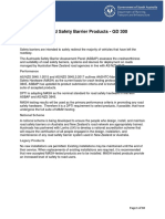GD300_Accepted_Safety_Barrier_Products-v6-22-June-2020.pdf