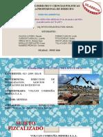 Resolucion, N°. 012- 2014