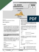 LENGUAJE 5º SEC.pdf