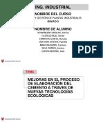 grupo de gestion.pdf