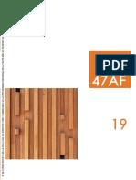 47af-19-D4.pdf-PDFA.pdf