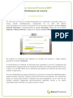 desbloqueo_de_usuario.pdf