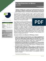 0SectorialAgrofinancieras_2020