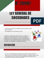 LEY_GENERAL_DE_SOCIEDADES-expo