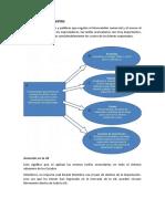 Etapa6_Aranceles e impuestos