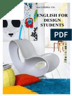 ENGLISH FOR DESIGN STUDENTS.pdf